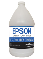 Epson SureColor F2100 Direct to Garment Printer: Richardson